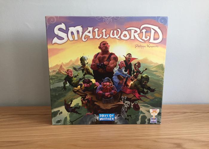 small world-board-game-23233021.JPG