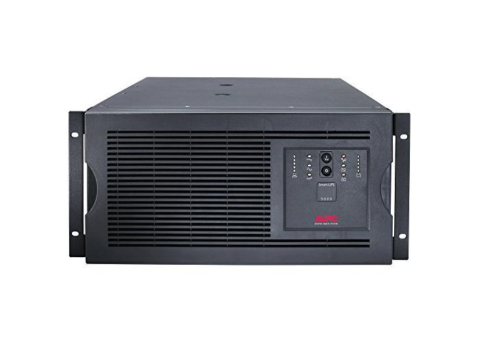 Smart UPS 5000VA - 1