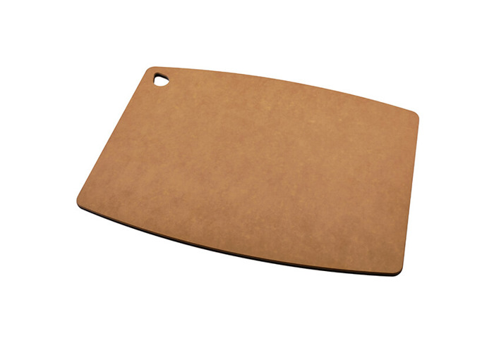 Smidge Dice Chopping Board 44 x 32 x 1cm - 2