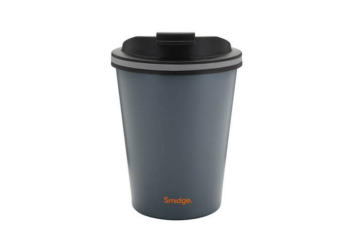 Smidge Travel Cup, 236ml, Storm - 1
