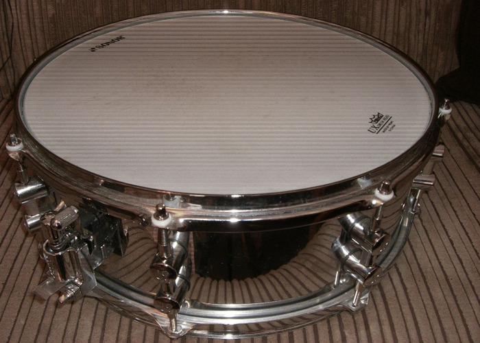 Snare Drum SONOR Essential Force 14 x 5.5 - 1