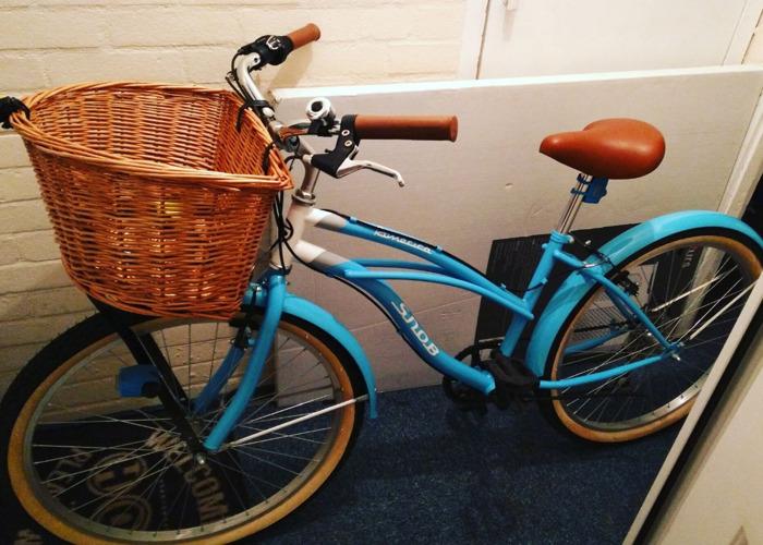 snob bicycle--34656520.jpg