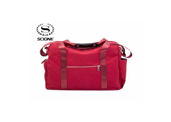 Solid cabin luggage - 1