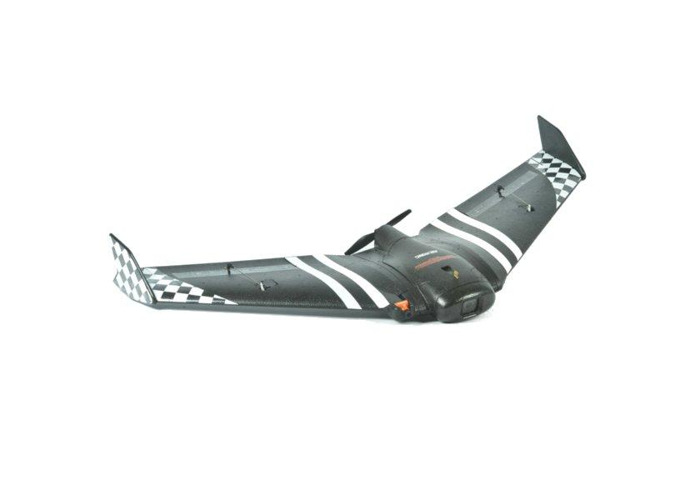 Sonicmodell AR Wing 900mm Wingspan EPP FPV Flywing RC Airplane KIT - 2