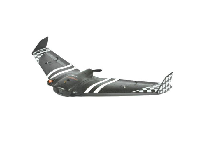 Sonicmodell AR Wing 900mm Wingspan EPP FPV Flywing RC Airplane KIT - 1