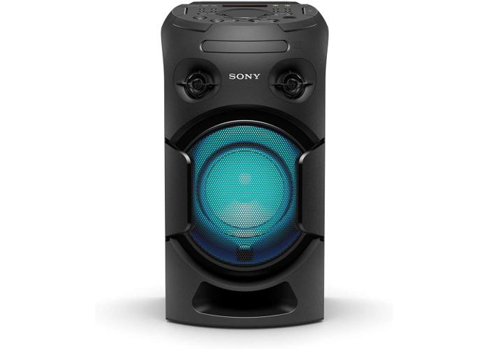 Sony  - 1