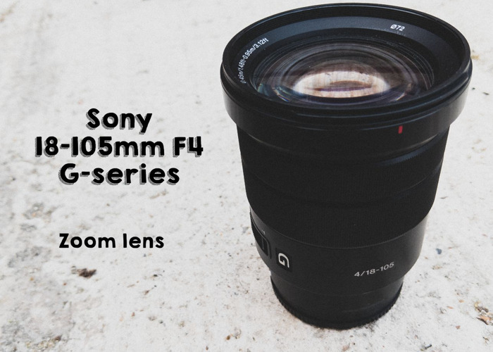 sony 18105-f4-lens--gseries-zoom-08231527.png