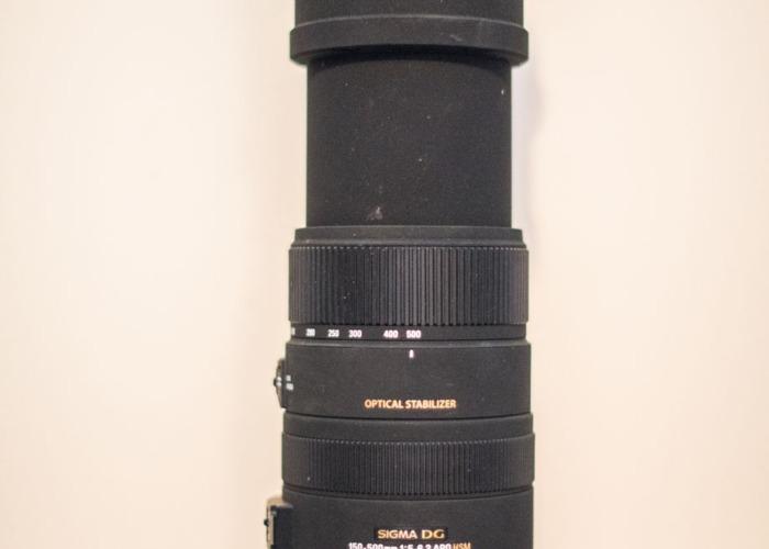 sony a-mount-sigma-150500mm-f563-apo-dg-os-hsm-40667121.jpg
