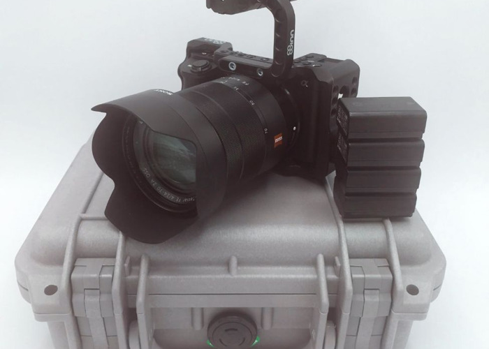 sony a6500-w2470-zoom-8sinn-cage-and-accessories-07956100.jpg