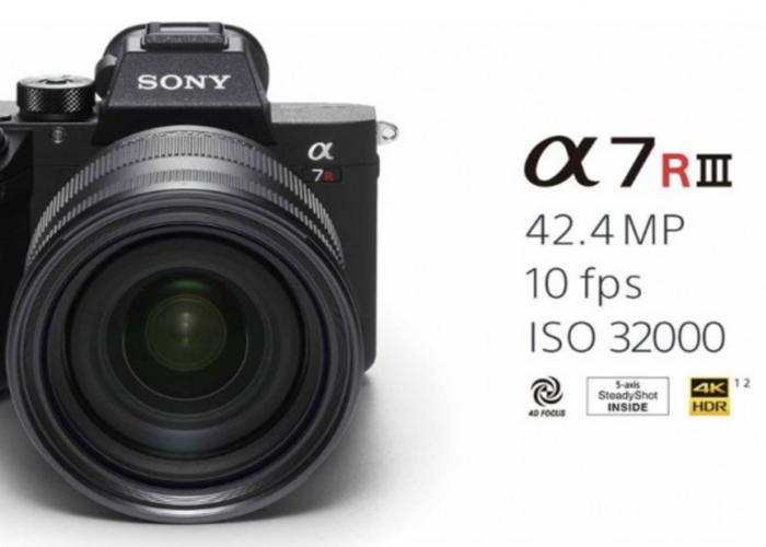 sony a7r-iii--fe-24240mm-f3563-oss--86983852.png