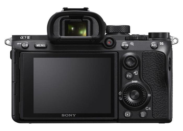 sony a7r-iii-mirrorless-camera-body-only-22283482.jpg