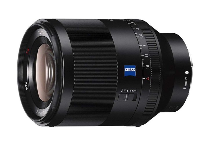 sony a7r III with 50mm@1.4 and 24-240mm lenses - 2