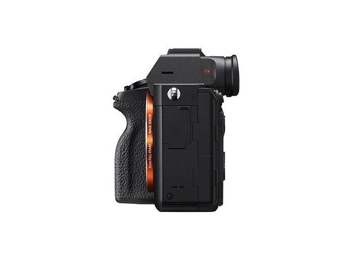 Sony A7R IV Digital Camera Body - 2