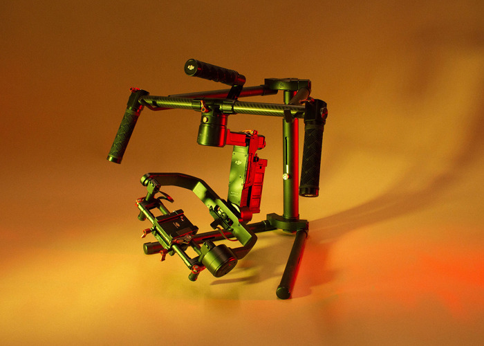 sony a7s-ii-stable-kit-camera-body--ronin-m--lens-43636660.jpg