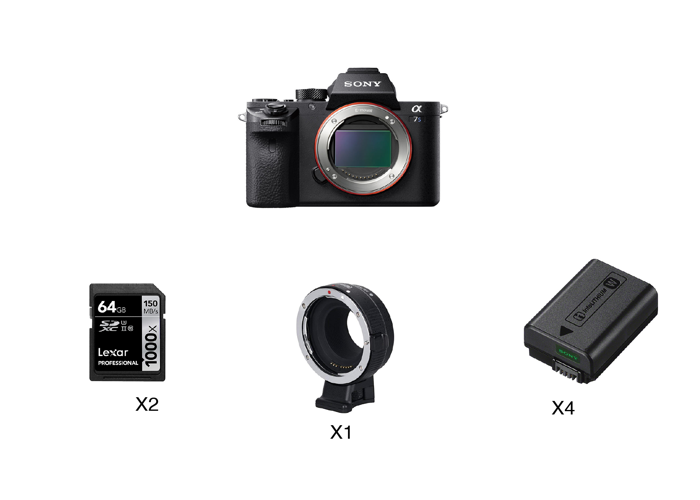 sony a7sii--body-only-with-ef-adapter-32226443.png