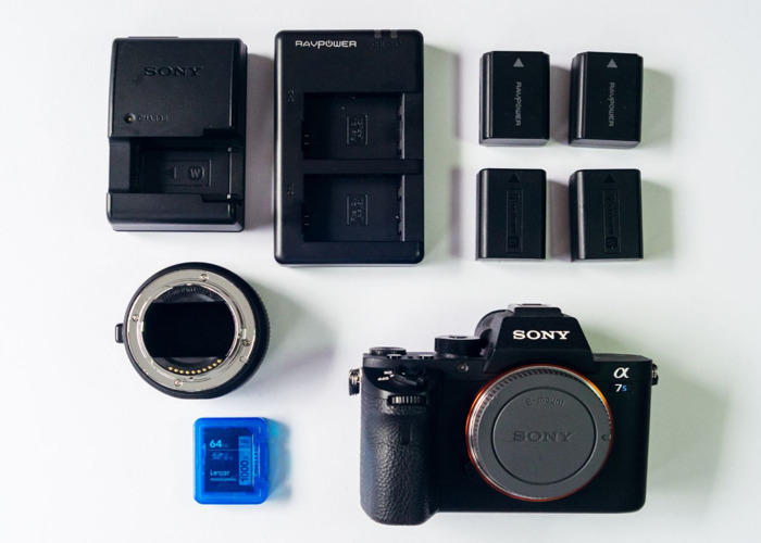 sony a7sii--body-only-with-ef-adapter-48592542.jpg