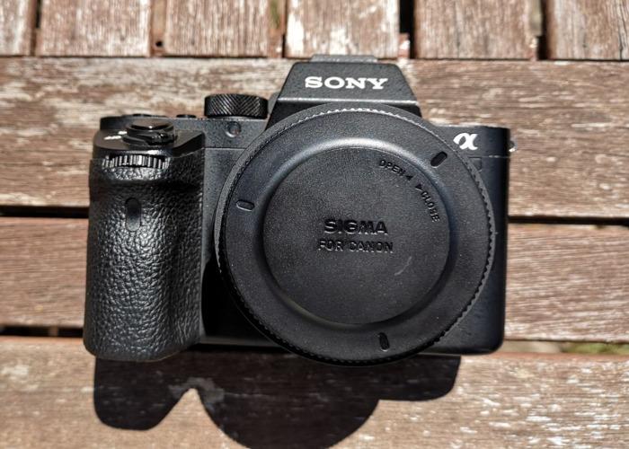 sony a7sii--mc11-adapter--sd-card--36223342.jpg