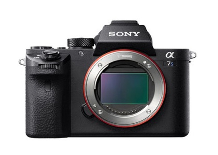 sony a7sii-with-karls-seizz-18-55mm-and-metabone-for-canon--59683192.jpg