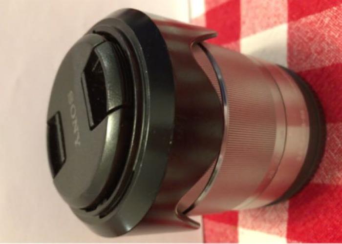 sony emount-1855-zoom-lens-35907451.JPG