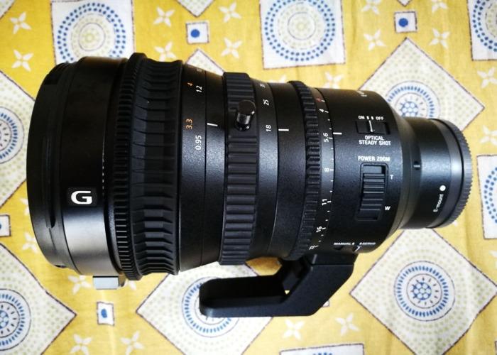 sony epz-18110mm-f4-g-oss-19511444.jpg