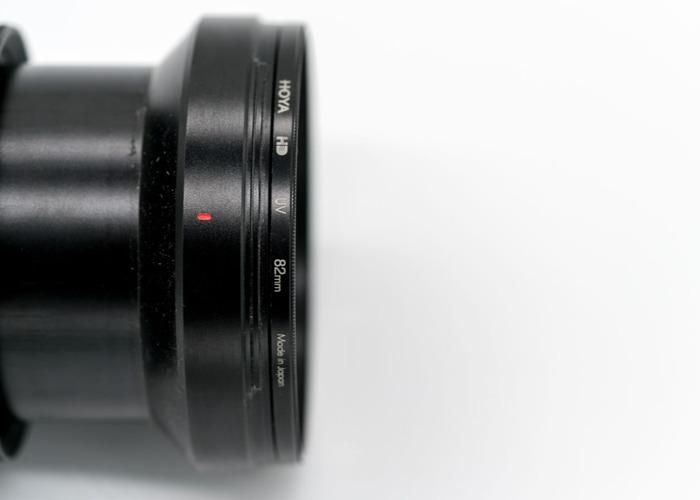 Sony FE 24-70mm F2.8 GM SEL2470GM  - 2