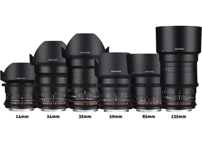 sony fs5--lens-kit-63138080.jpg