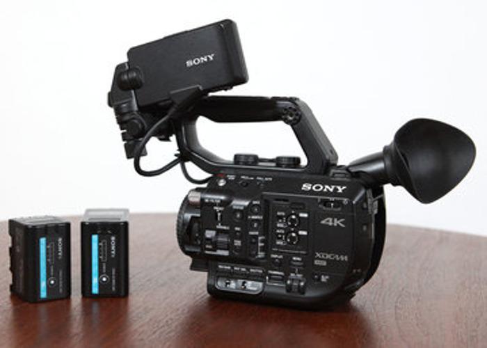 sony fs5--lens-kit-89646663.jpg