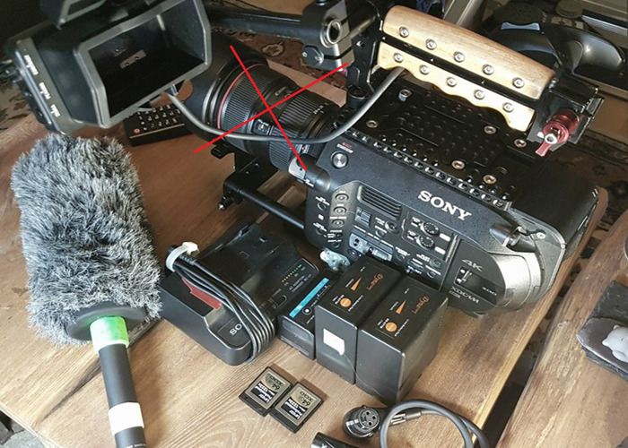 sony fs7--body-and-accessories--no-lens--90322704.jpg