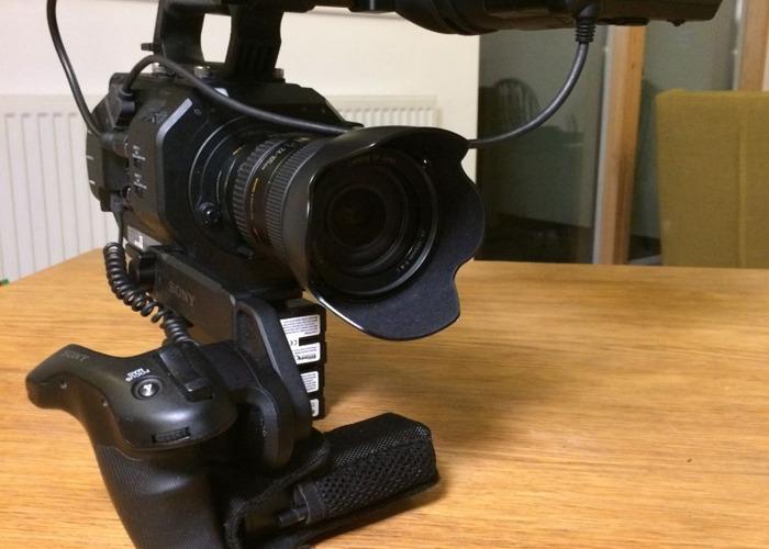 sony fs7-camera-kit-11913347.JPG