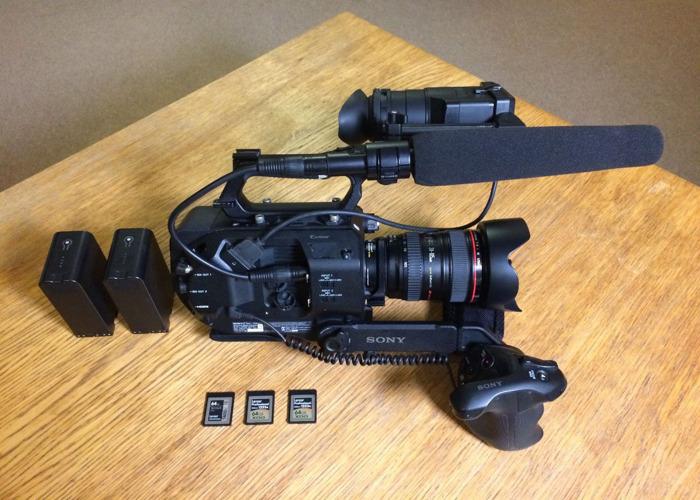 sony fs7-camera-kit-55088544.JPG