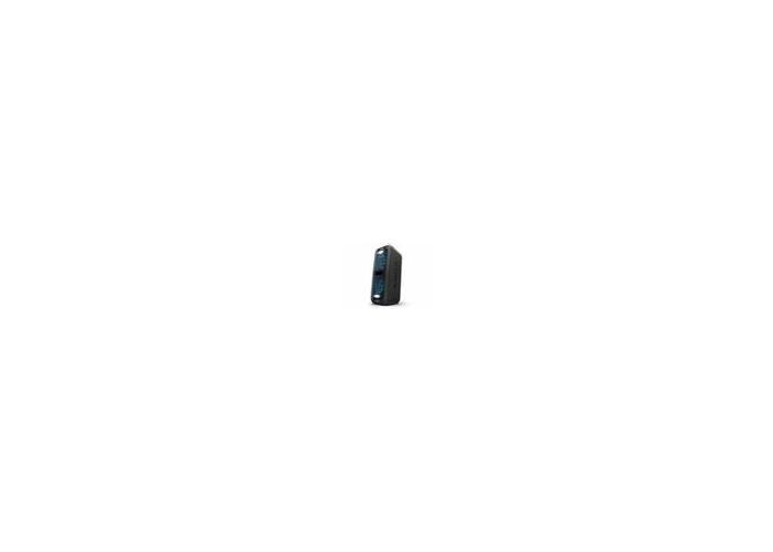 sony gtk xb5 party speaker bluetooth  - 1