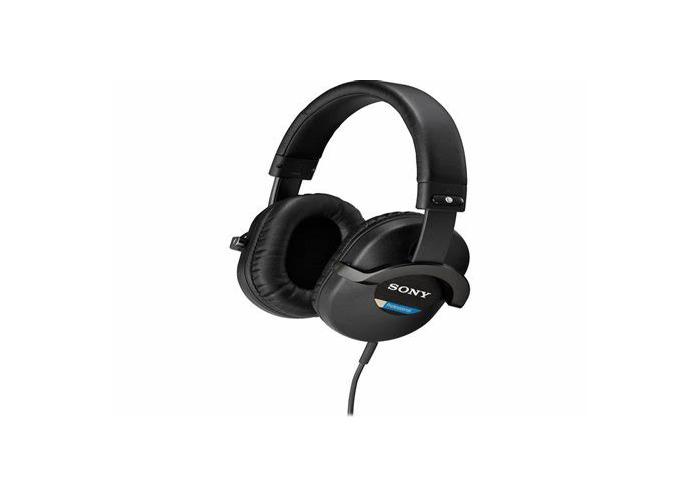 SONY Headphones - 1