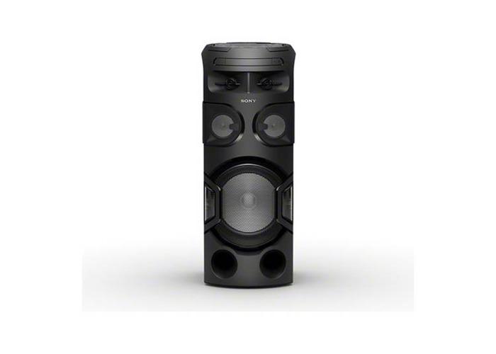 Sony MHC-V71D High Power Speaker - 2