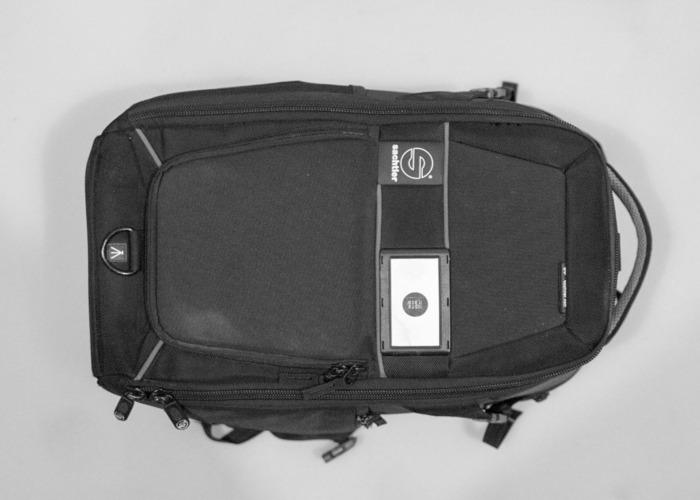 Sony PXW-FS5 4K Camera  - 2