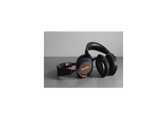 Sony WH1000MX3 Noise Cancelling Headphones - 1