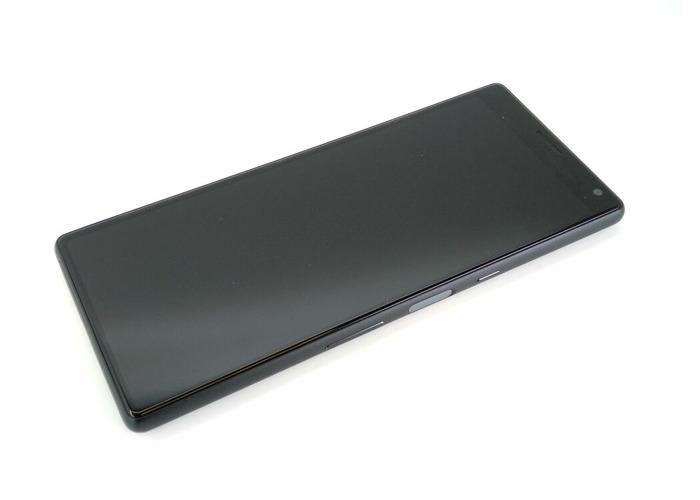 SONY XPERIA 10 I3113 64GB PRISTINE CONDITION 13MP CAMERA 4G BLACK UNLOCKED - 2