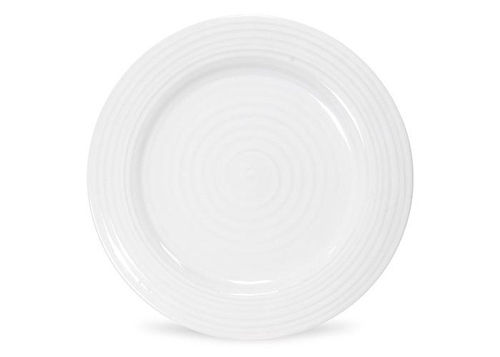 Sophie Conran Dinner Plate - 1