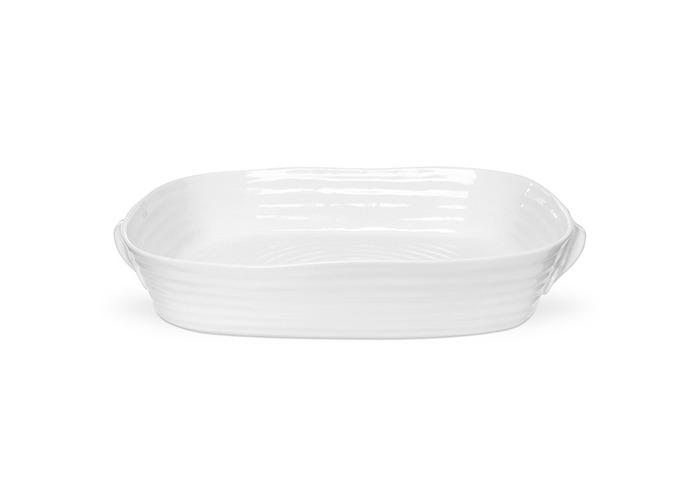 Sophie Conran Handled Roasting Dish - 1