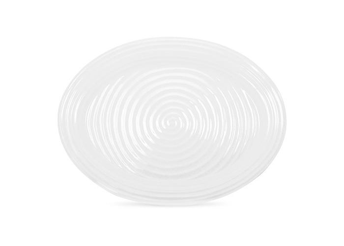 Sophie Conran Large Platter - 1