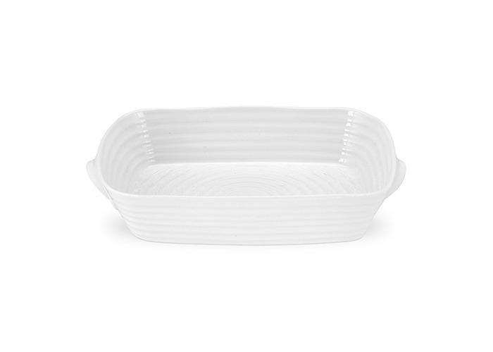 Sophie Conran Medium Handled Roasting Dish - 1