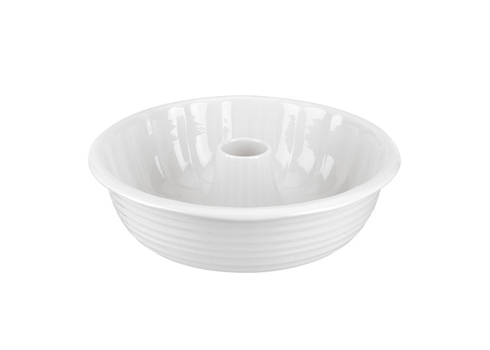 Sophie Conran Ring Cake Mould - 1