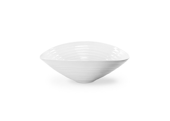 Sophie Conran Small Salad Bowl - 1