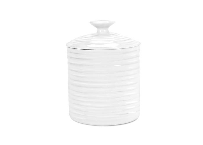 Sophie Conran Small Storage Jar - 1