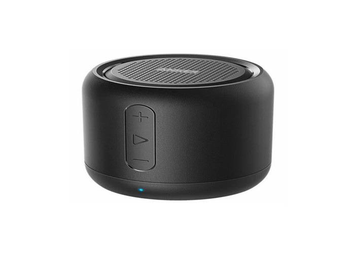 Soundcore Bluetooth speaker - 1