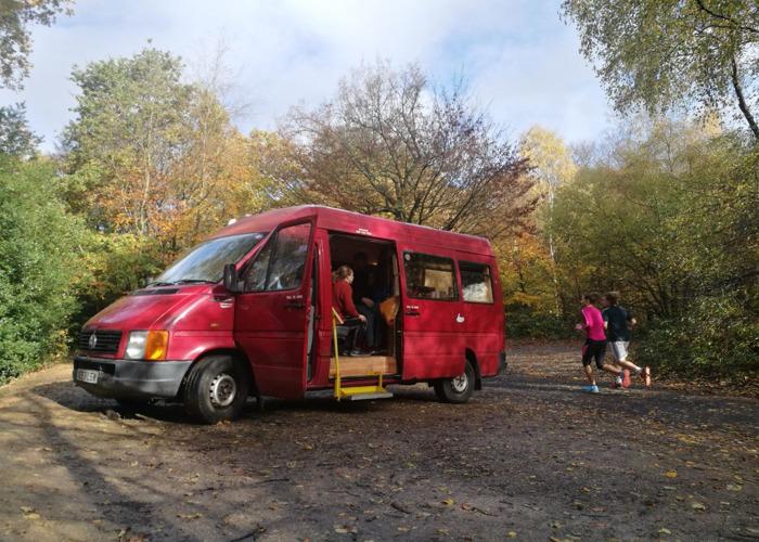 spacious -comfy-campervan-of-you-dreams-47952902.jpg