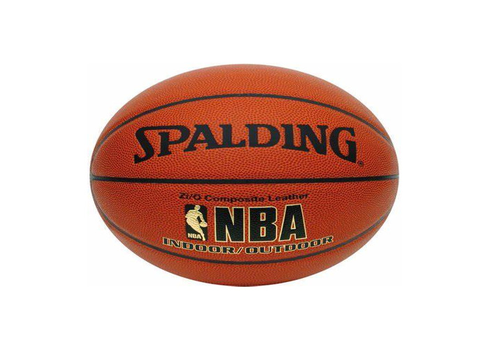 Spalding Indoor/Outdoor  - 1
