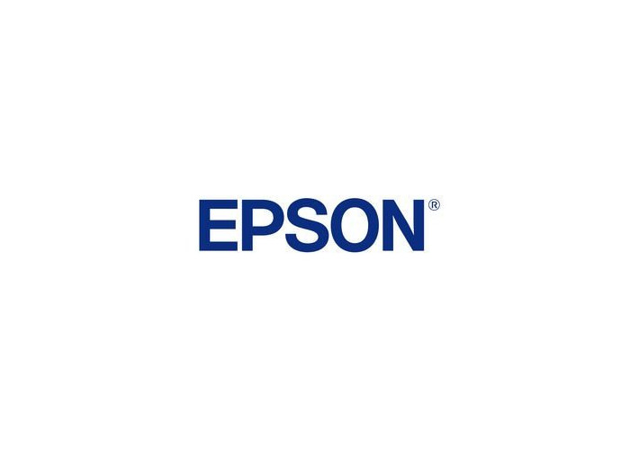 Sparepart: Epson SEPARATED PAD, 1040733 - 1