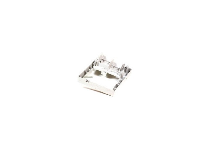 Sparepart: Epson SEPARATED PAD, 1040733 - 2