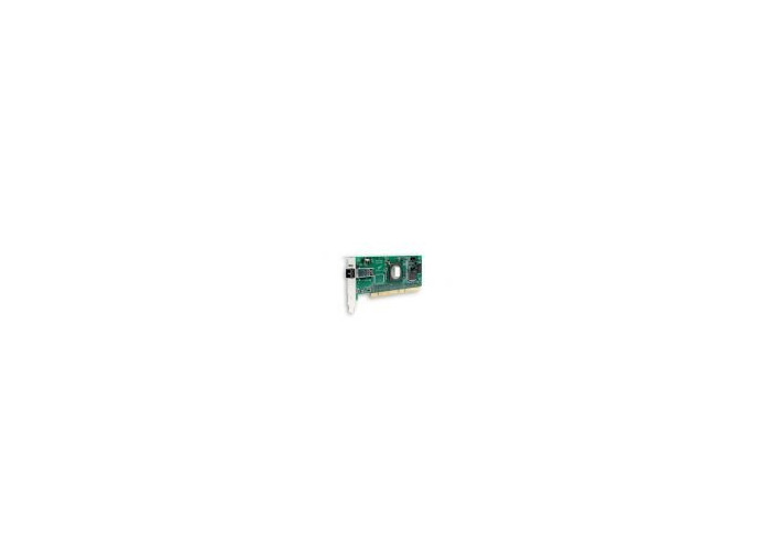 Sparepart: Hewlett Packard Enterprise BD FC2243 4GB DC PCI-X 2.0, AD168A - 2
