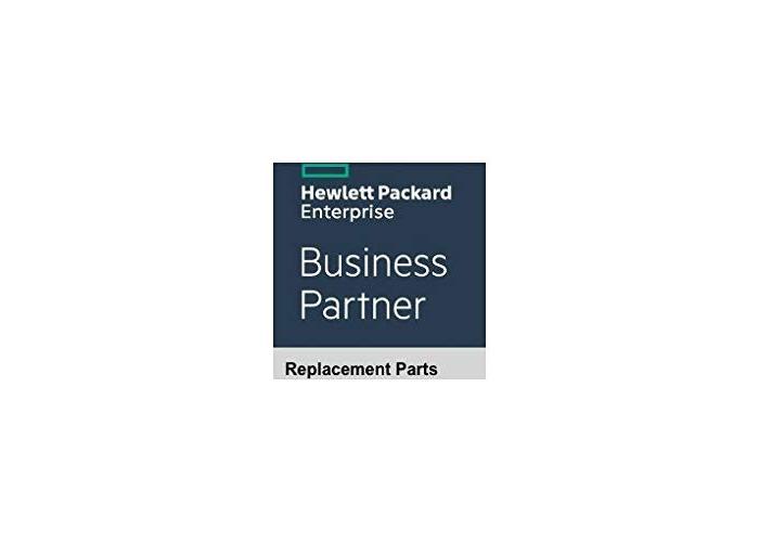 Sparepart: HP Yrkfild X3330 2.66 G/1333 95W, 493929-001 - 2